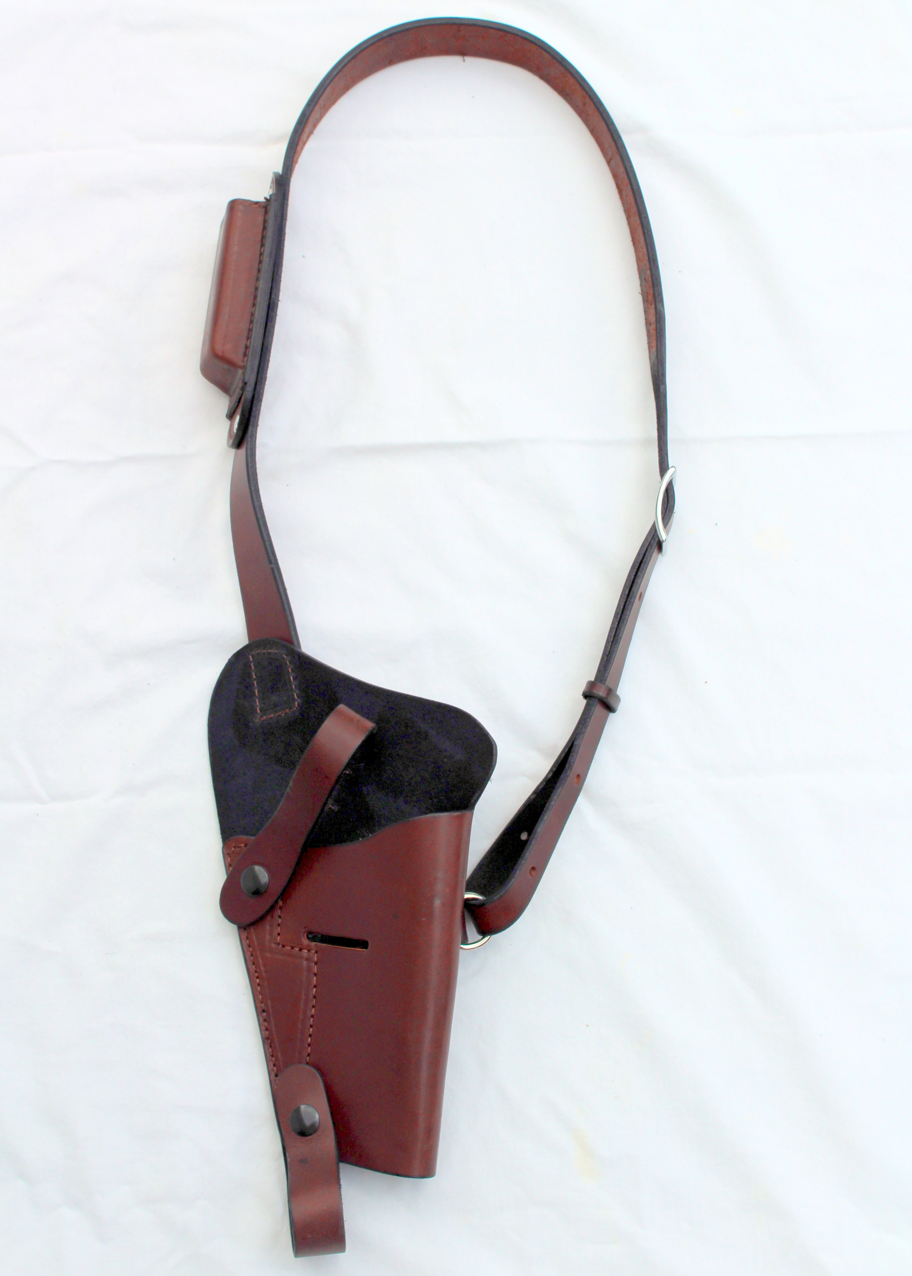 Sling Holster for Glock and Glock XD