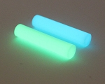 Replacement Glow Rods for Glow Fobs